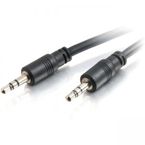 C2G 40110 Stereo Audio Cable