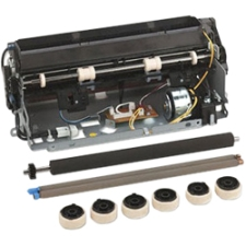 Lexmark 40X0101 T64x, X642e, X644e, X646e Fuser 220-240V Printer Maintenance Kit