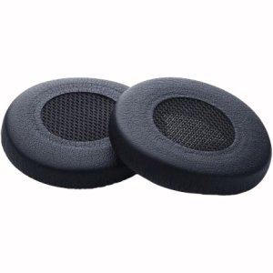 Jabra 14101-19 Ear Cushion