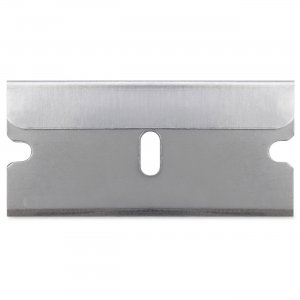 Sparco 01485 Tap-Action Razor Knife Refill Blades SPR01485