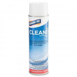 Genuine Joe 02103 Glass Cleaner GJO02103