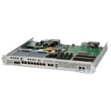 Cisco ASA5585-S10-K9 Firewall Edition Adaptive Security Appliance 5585-X