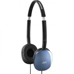 JVC HAS160A Headphone HA-S160