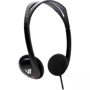 V7 HA300-2NP Headphone