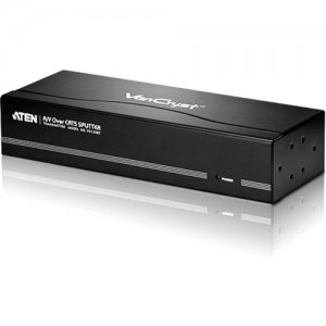 Aten VS1208T VanCryst Video Extender