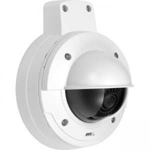 AXIS 0407-001 Network Camera P3367-VE