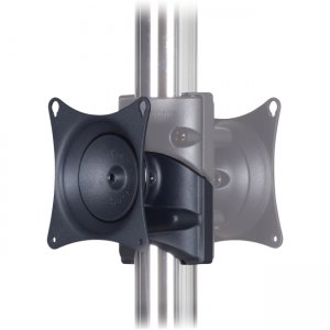 Premier Mounts VPM Pole Mount Adapter