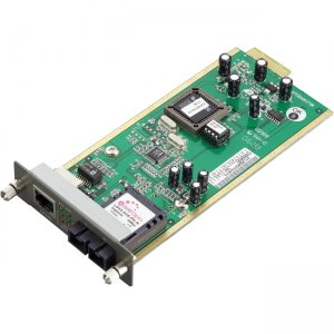 LevelOne FVT-5301 ProCon Media Converter