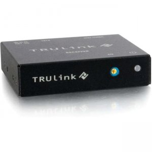 C2G 29363 TruLink Video Console