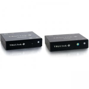 C2G 29387 TruLink Video Console/Extender