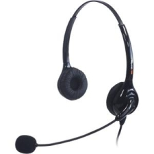 ClearOne 910-000-30D CHAT Headset 30D