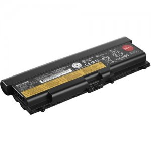 Lenovo 0A36303 Battery Thinkpad 70++ 94 Wh T 400 Series