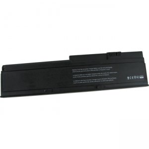 V7 IBM-X200V7 Notebook Battery
