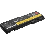 Lenovo 0A36309 Battery ThinkPad T430s 81+ 6 Cell