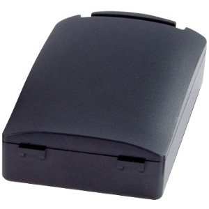 Datalogic 94ACC0048 Handheld Device Battery