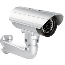 D-Link DCS-7413 Full HD Day & Night Outdoor Network Camera