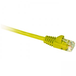 ClearLinks GC5E-4P-YW-14 Cat.5e Patch Network Cable