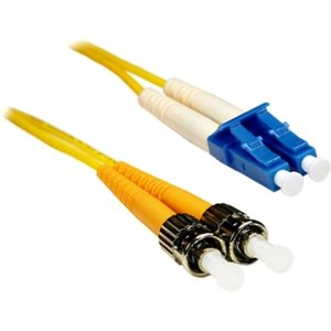 ClearLinks GLCST-SMD-07 Fiber Optic Duplex Network Cable