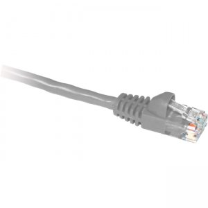 ClearLinks C5E-LG-07-M Cat.5e UTP Patch Network Cable