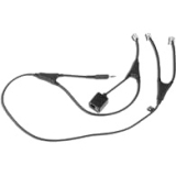 Jabra 14201-36 Electronic Hook Switch