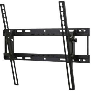 "Peerless STL646 SmartMountLT Universal Tilting Wall Mount for 32"" to 50"" Displays"