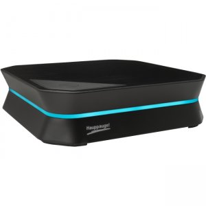 Hauppauge 1512 HD PVR 2 Video Capturing Device