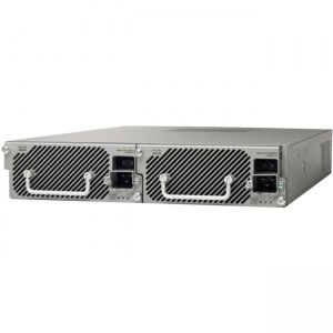 Cisco ASA5585-S20C20XK9 ASA Adaptive Security Appliance 5585-X