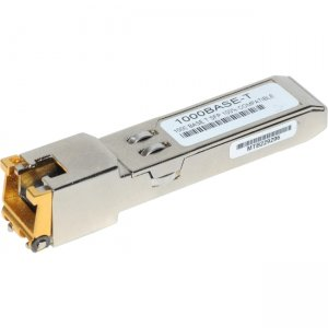 V2 Technologies SFP-GIG-T-V 1000BASE-T SFP Copper