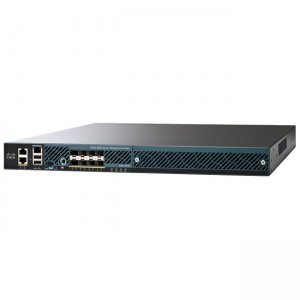 Cisco AIR-CT5508-HA-K9 Series Wireless Controller for High Availability 5508