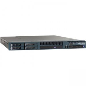 Cisco AIR-CT7510-HA-K9 7500 Series High Availability Wireless Controller