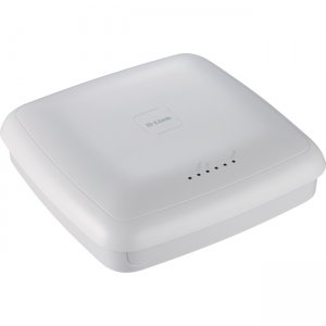 D-Link DWL-3600AP Wireless Access Point