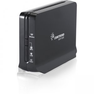 Comtrend WAP-5836 Wireless Extender