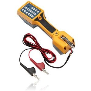 Fluke Networks 22800001 TS22 Telephone Testing Equipment