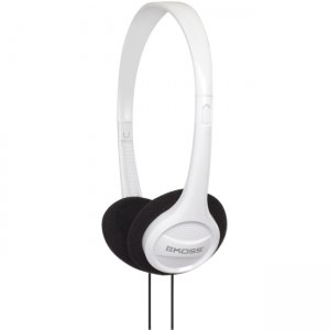 Koss KPH7W Headphone