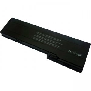 V7 HPK-2710V7 Tablet PC Battery