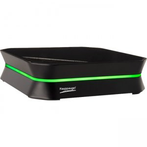 Hauppauge 1504 HD PVR 2 GE Plus