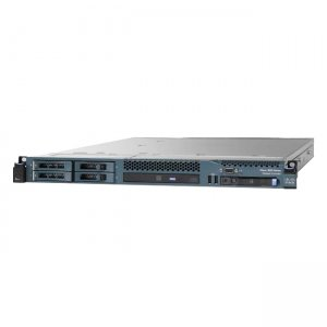 Cisco AIR-CT8510-1K-K9 Wireless LAN Controller 8510