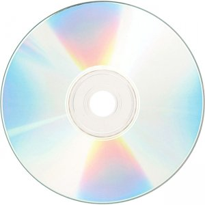 Verbatim 97934 52x 700MB CD Recordable Media