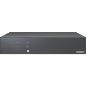 Promise VA2200GZSAIH Vess Network Video Recorder