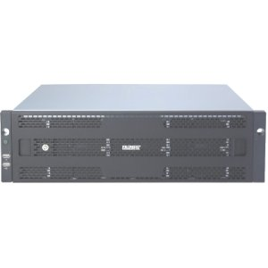 Promise VA2600GZSAIE Vess Network Video Recorder