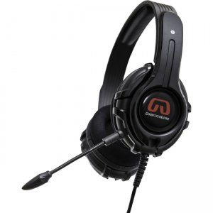 GamesterGear OG-AUD63084 Cruiser Headset PC200