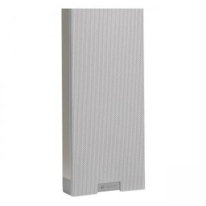Bosch LBC3210/00-US Line Array Indoor/Outdoor Loudspeaker LBC 3210/00