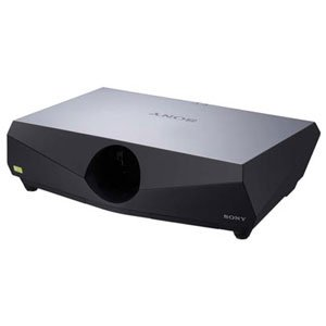 Sony VPLFE40L Conference Room Projector VPL-FE40L