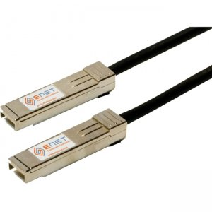 ENET CABSFP-SFP-1MENC SFP+ Network Cable
