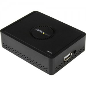StarTech.com WIFI2HDMC Wireless Display Adapter with HDMI - 1080p