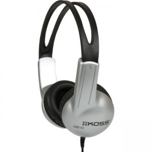 Koss UR10 Stereo Headphone