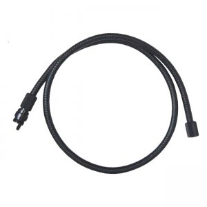 Whistler WIC-110X Extension Camera Cable
