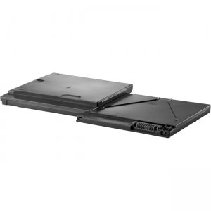 HP E7U25AA Long Life Notebook Battery SB03XL