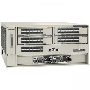 Cisco C6880-X-LE Catalyst 6880-X-Chassis (Standard Tables)