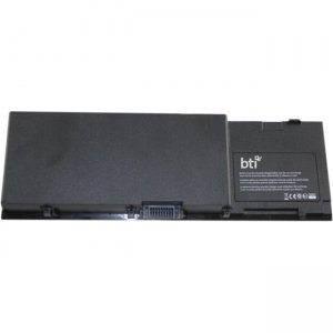 BTI DL-M6500 Laptop Battery for Dell Precision M6500